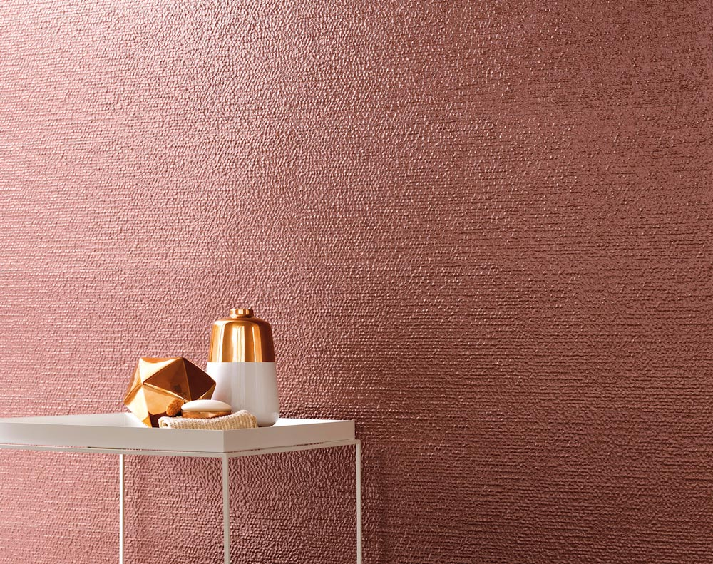 FAP Ceramiche - Color Now - Color Now Dot Rame 30,5x91,5 cm