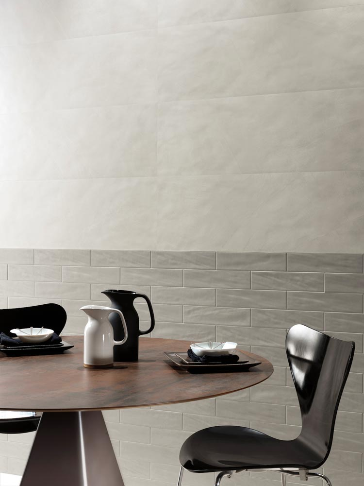 FAP Ceramiche - Color Now - Color Now Perla 30,5x91,5 cm