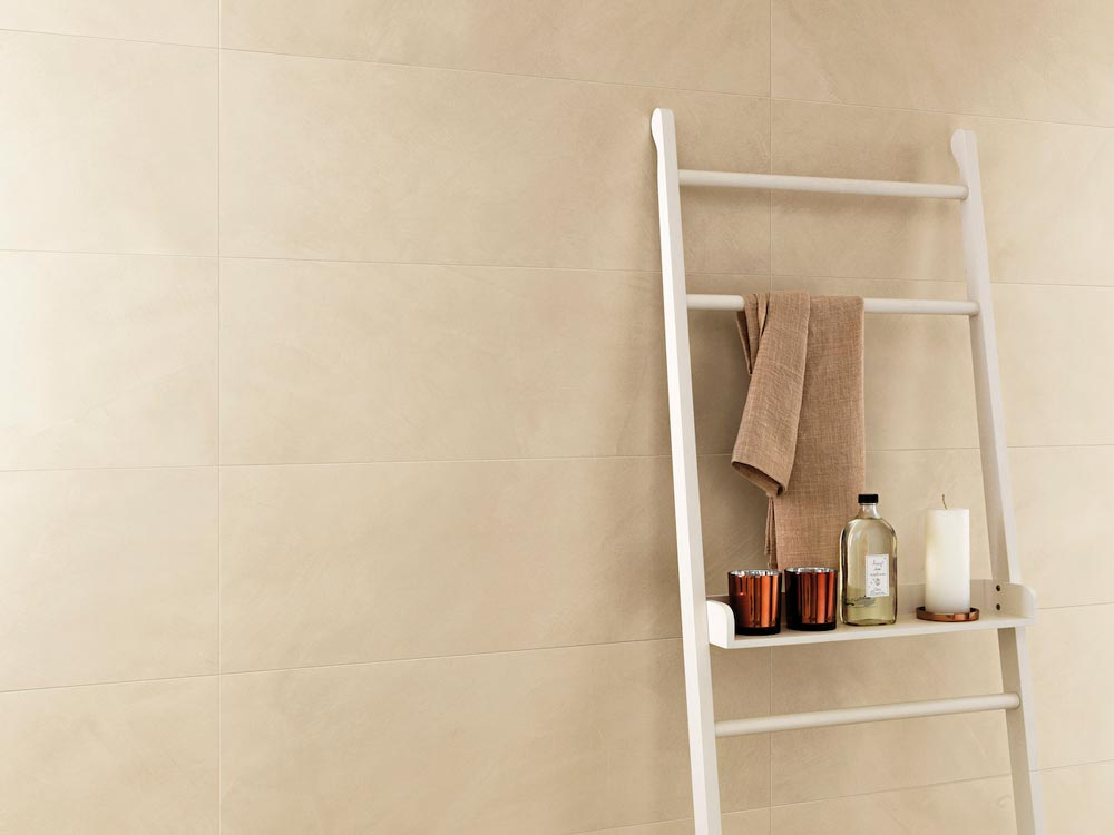 FAP Ceramiche - Color Now - Color Now Beige 30,5x91,5 cm