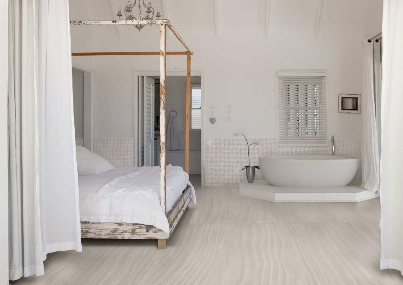 fliese nowotne fliesen design. Black Bedroom Furniture Sets. Home Design Ideas