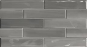 Sant Agostino - Shadebox - Shadebrick Grey 7,3x30